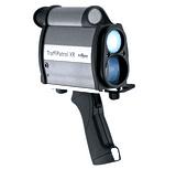 rapid laser